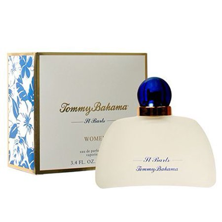 Tommy Bahama Set Sail St. Barts Eau De Parfum Spray By Tommy Bahama 3.4 oz Tommy Bahama Set Sail St. Barts Perfume by Tommy Bahama, No matter where you plan on setting sail, you want to be certain you have the best fragrance for the occasion. Tommy bahama set sail st.