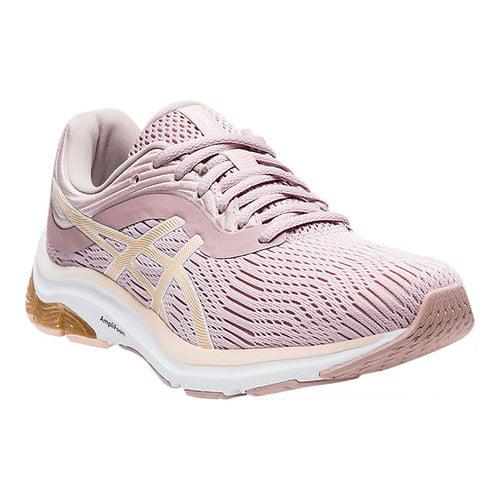 ASICS - Women's ASICS GEL-Pulse 11 Running Shoe - Walmart.com ...