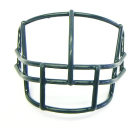 Lineman Forest Green Face Mask