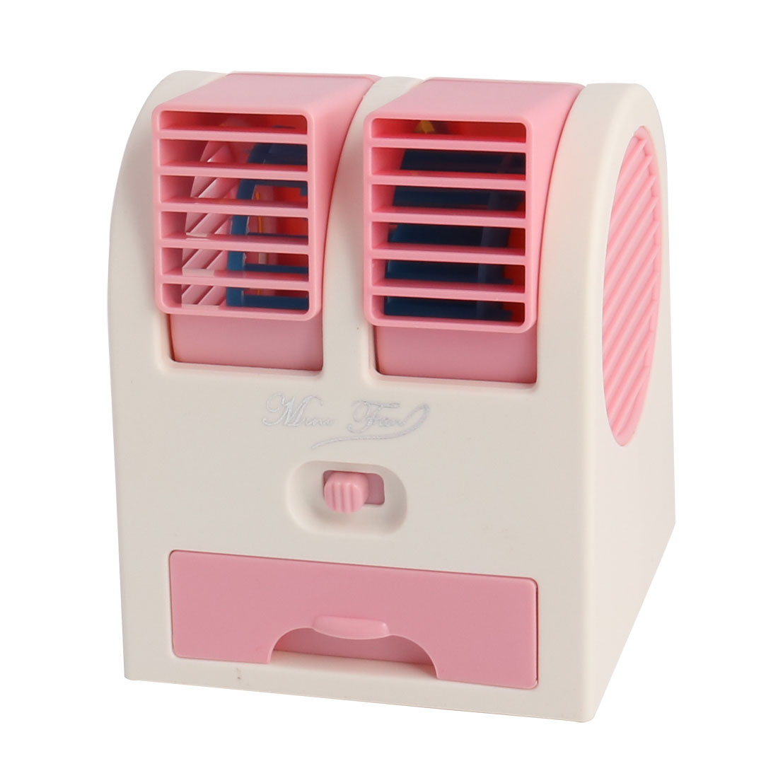 Small Portable Air Conditioner Quiet