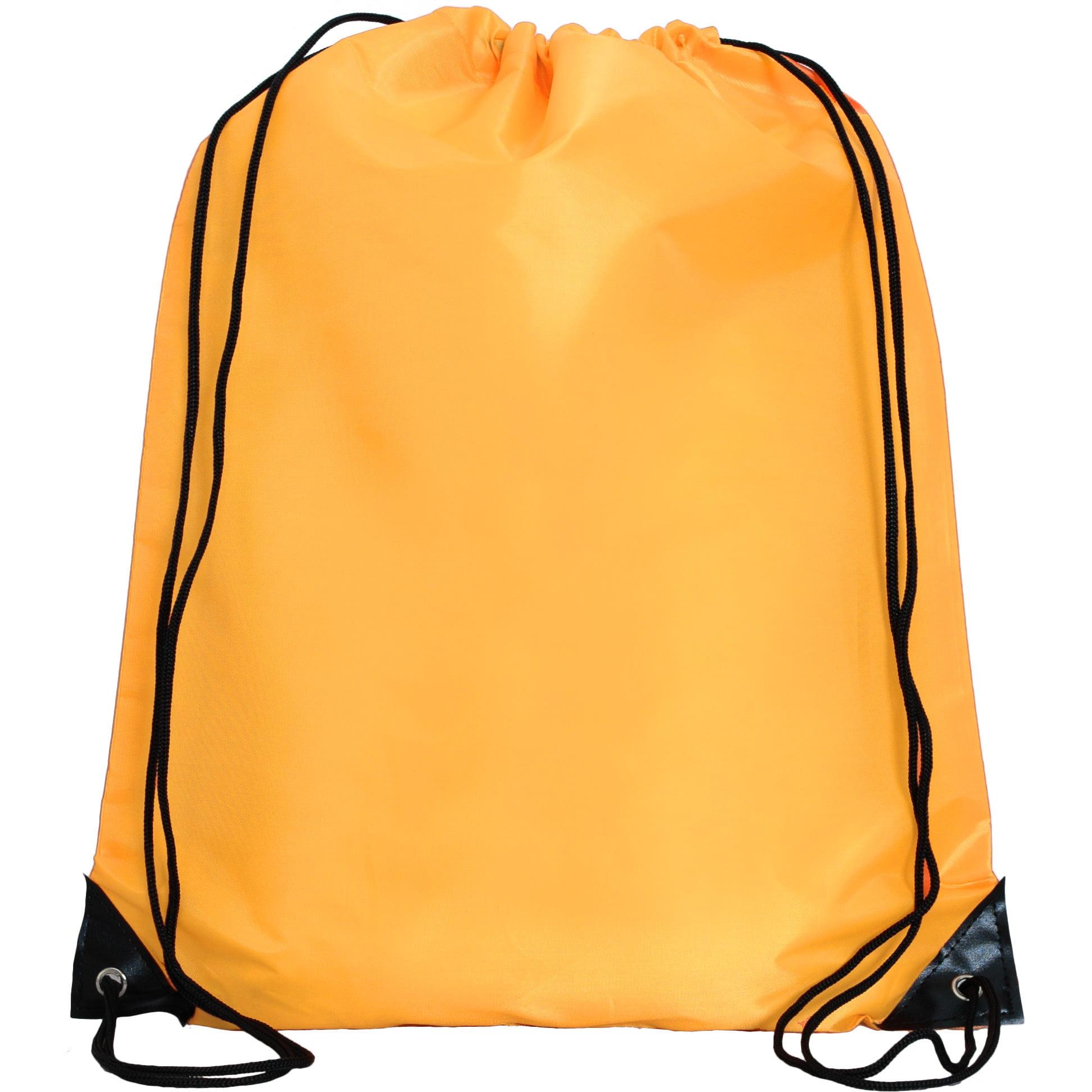 Threadart Drawstring Tote Bag