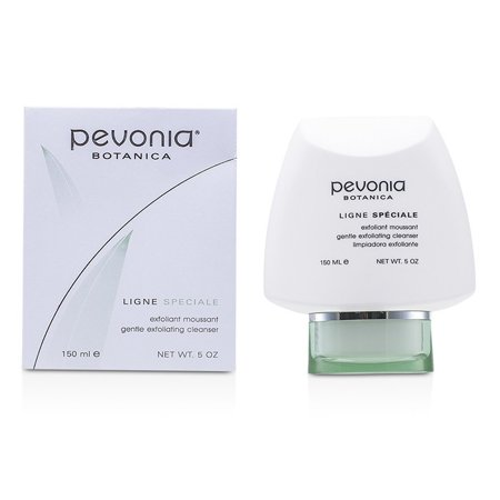 Pevonia Botanica Spa Care (Pevonia Botanica Gentle Exfoliating Cleanser 150ml/5oz)