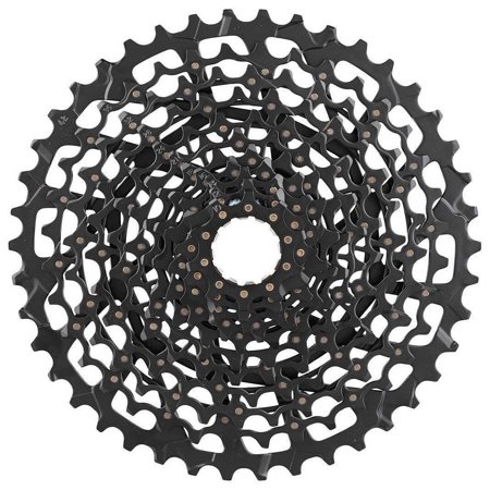 Sram XG-1150 11 Speed Bike 10-42 Teeth Cassette Fit XX1/1199 X01/1195 X1/1180 GX