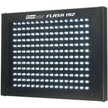 Eliminator Lighting Flash 192