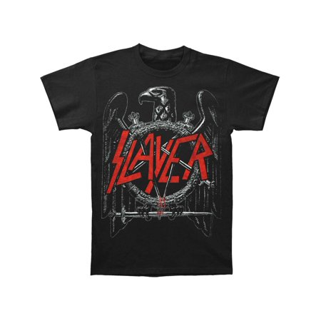 Slayer Men