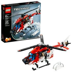 Porsche Rsr Technic Set 911 Building 420961580 Pieces Lego w8n0mNOv
