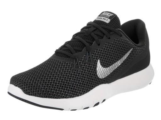 Nike Women's Flex Trainer 7 Cross Shoe