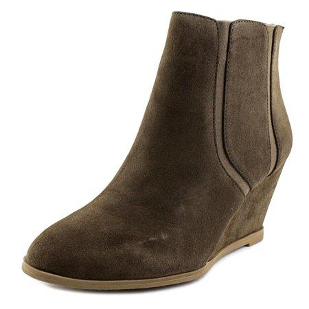 Alfani Calistah Women Pointed Toe Boots thumbnail