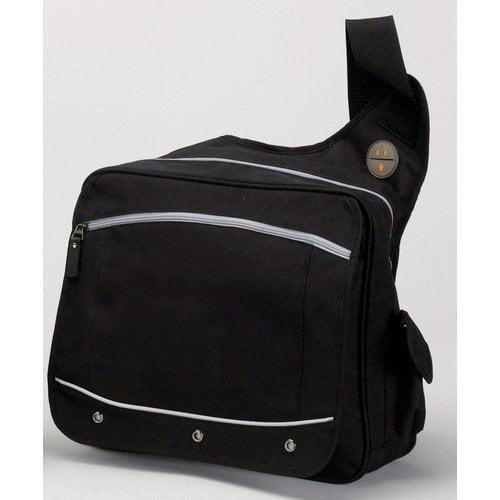 Goodhope Bags Element Cross-Body Bag (Set of 2)