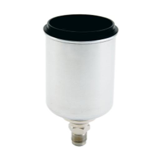 Sharpe 289320 Finex Cup Kit Lrg Alum 600Cc