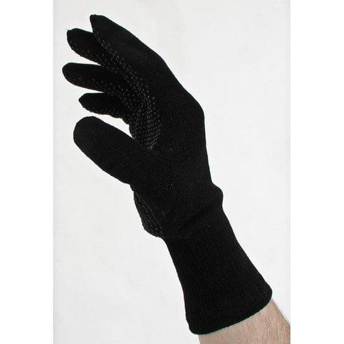 Seal Skinz Waterproof Glove