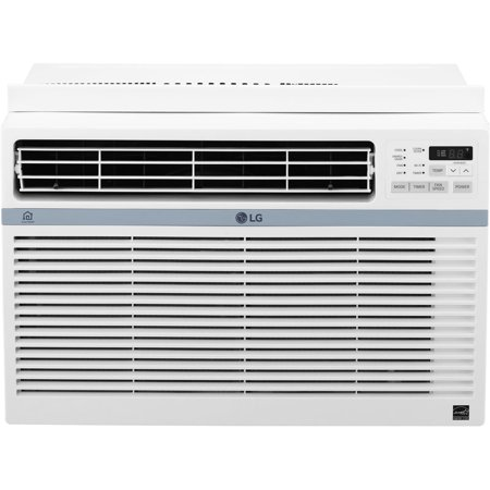 12 000 btu window air conditioner with wifi controls for 12 000 btu window air conditioner