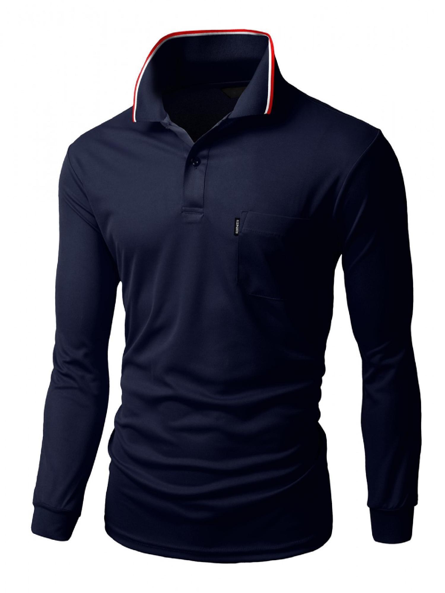 c46144a27f7f Long Sleeve Pocket T Shirts Walmart - raveitsafe