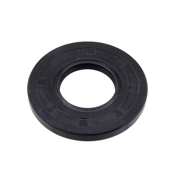 ENGINE OIL SEAL 30 X 62 X 7