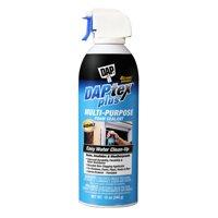 DAPtex Plus Multi-Purpose Foam Sealant 12 OZ