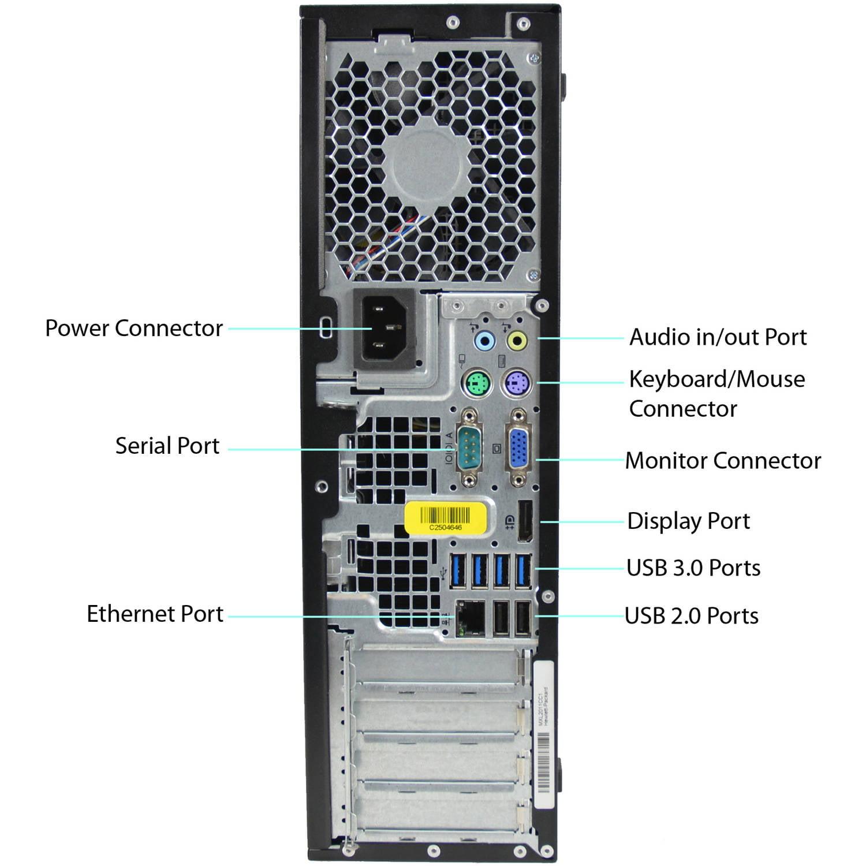 Hp compaq dc7900 sound drivers for windows 10 64 bit