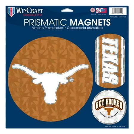 Texas Longhorns Magnets - 11