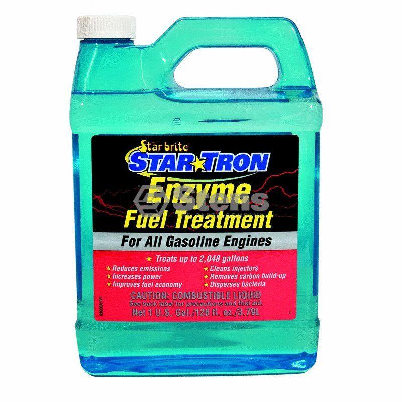 Stens 770-843 Star Tron Gasoline Additive