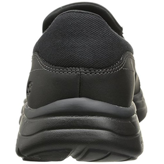 919a82bbdfc Skechers - Skechers USA Men s Glides Calculous Slip-On Loafer