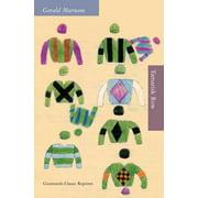 Tamarisk Row - eBook