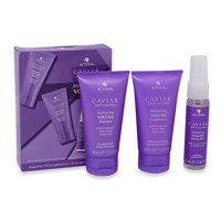 Alterna Volume Consumer Trial Kit