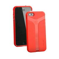 Ventev - Venice Case for Apple iPhone 5/5s - Coral