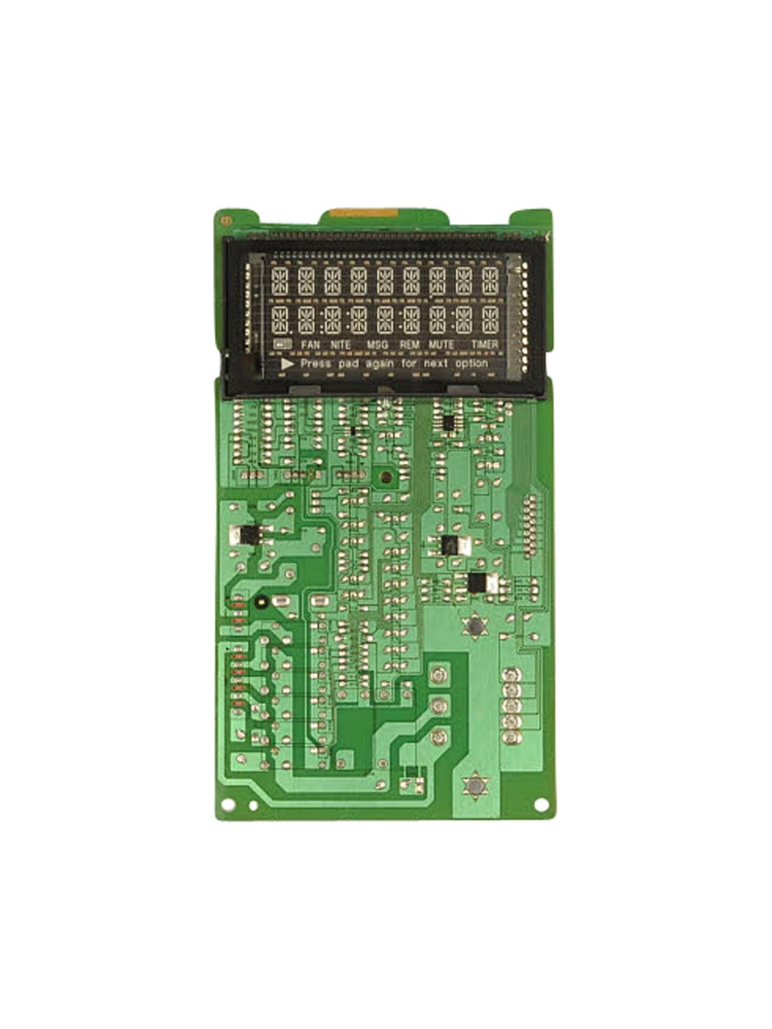 WB27X11068 Brand New General Electric PCS