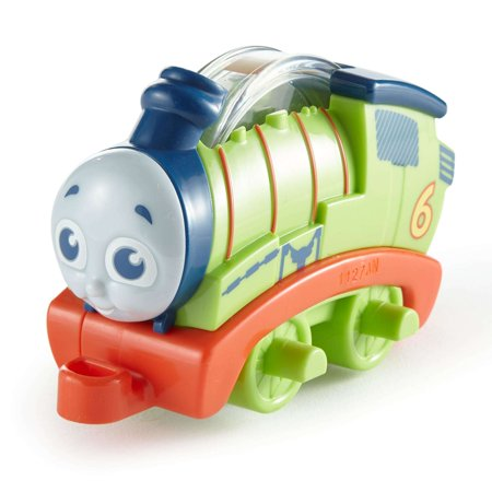 My First Thomas & Friends Rattle Roller - Percy Train