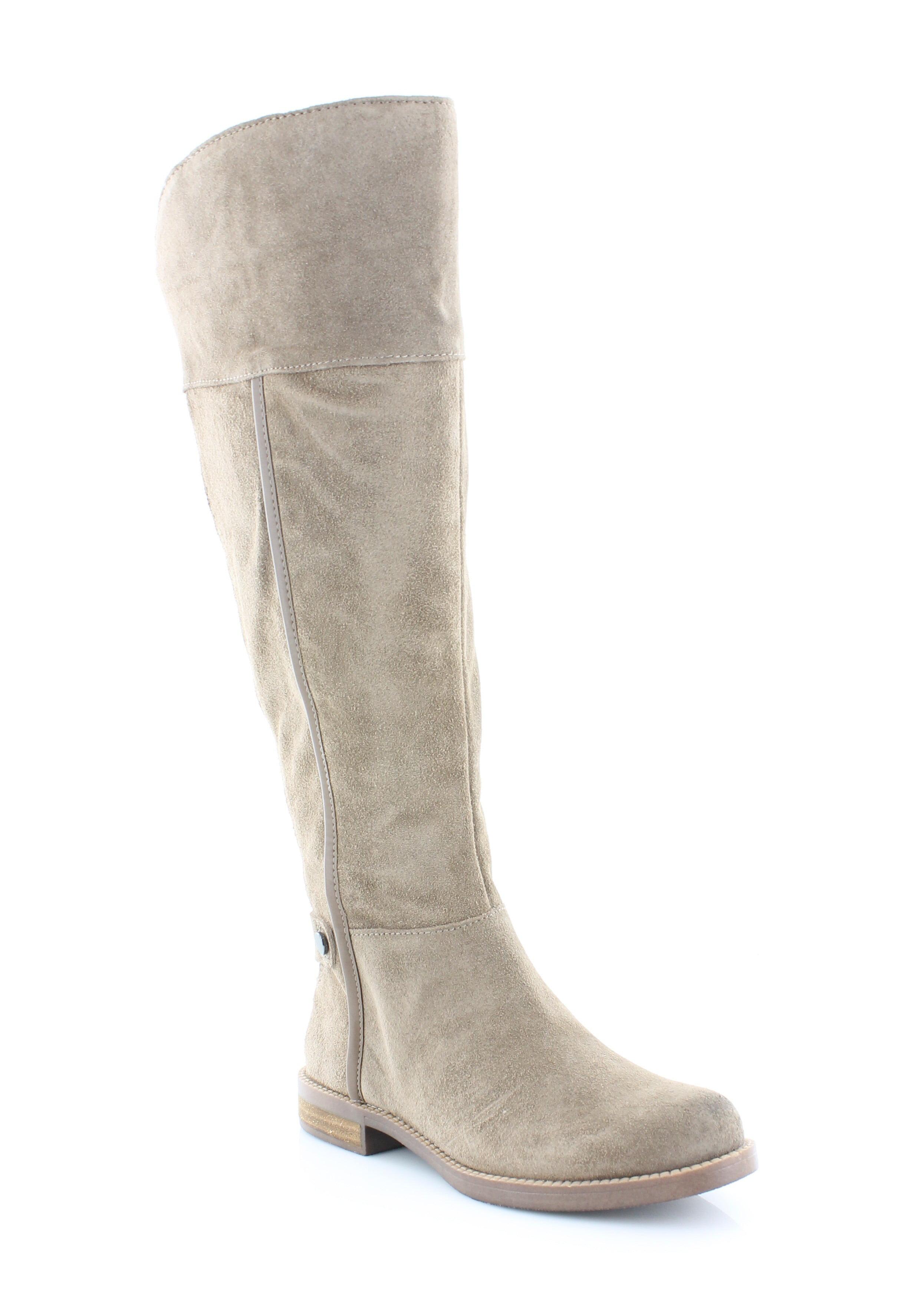 Franco Sarto Caydee Women's Boots by