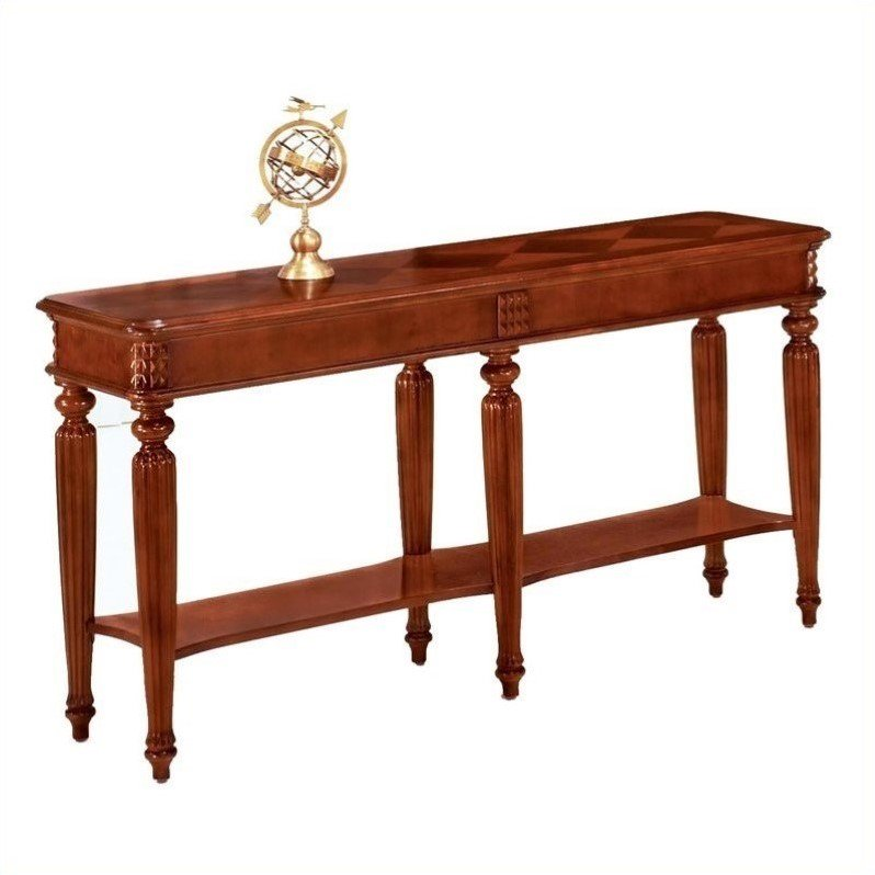 DMi Antigua Console Table