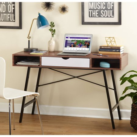 edison desk multiple colors