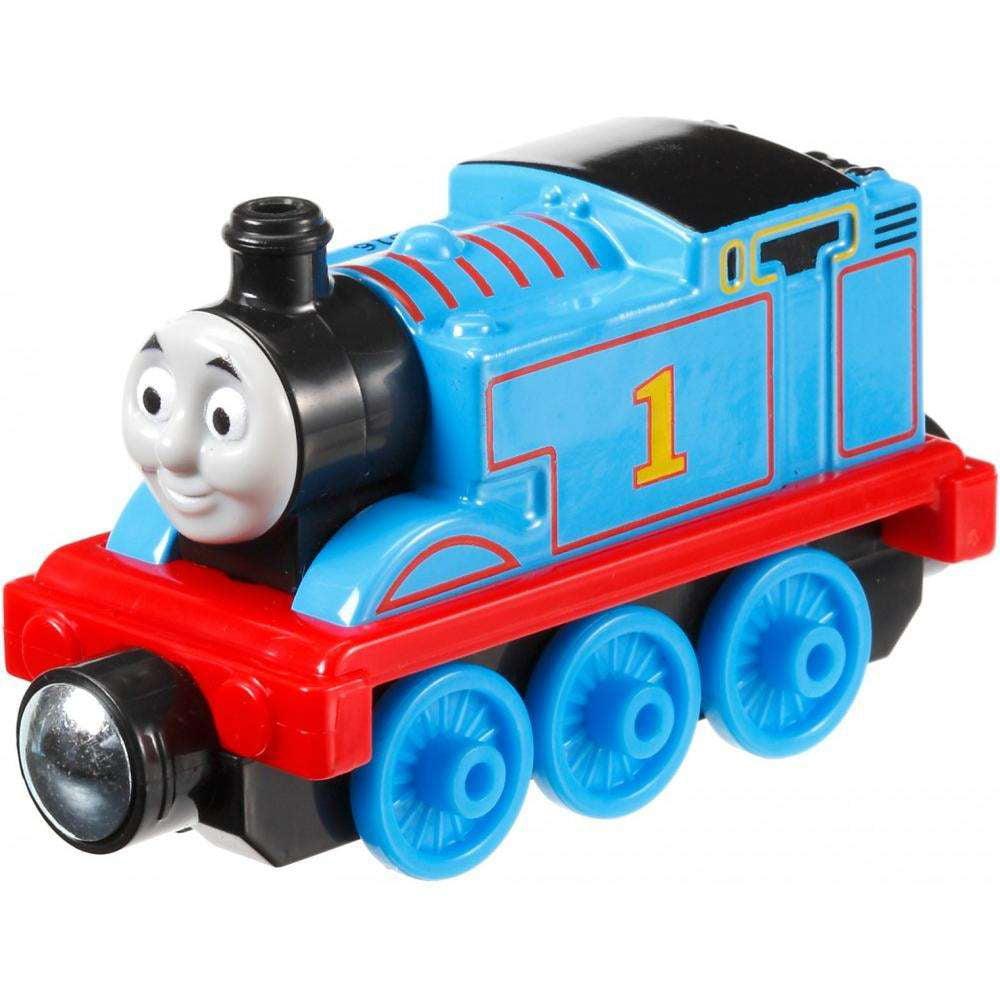 Thomas & Friends Take-n-Play Thomas by Thomas %26 Friends