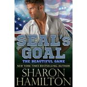 SEAL's Goal - eBook