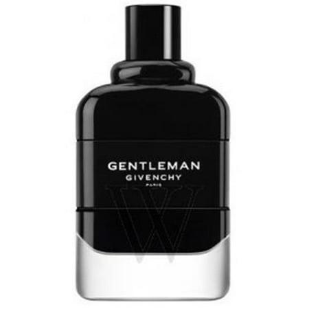 - Givenchy GEGME02 Mens 0.2 oz Gentleman EDP Splash Mini Spary