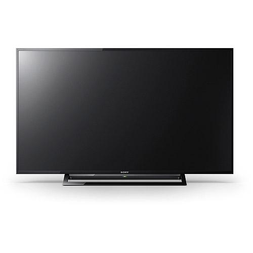 Sony BRAVIA KDL-40W580B HDTV Download Drivers