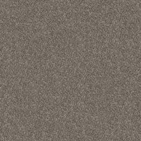Berkshire Mid-Century Collection Carpet Tiles, 24 in. x 24 in. ( 12 Tiles/Case ), covers 48 sq. ft.