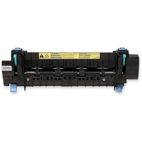 HP Color LaserJet 3500/3700 Fu