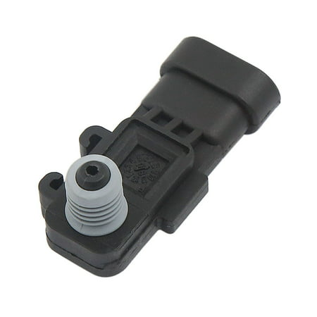 16238399 Fuel Pump Tank vapor Vent Pressure Sensor for    High Quality