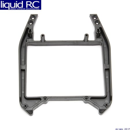 Associated 91515 Chassis Cradle (Hard) B5M