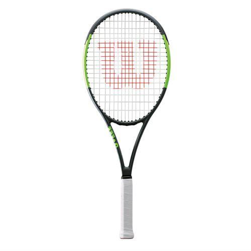 Wilson Blade Team 99 Tennis Racquet Grip 4 1 4 Walmart Com Walmart Com