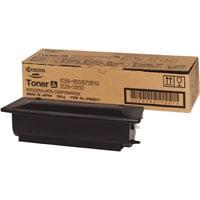 Kyocera Mita Transfer - Compatible Kyocera Mita 37029011 toner cartridge - black