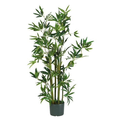 Artificial Bamboo House Plant on artificial bamboo potted plant, artificial house plants & trees, artificial ficus trees for home decor, china doll plant, artificial bamboo vine,