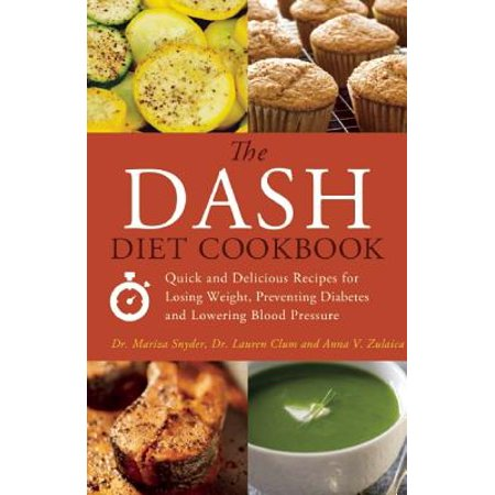 Dash Recipes Halloween Cupcakes (The Dash Diet Cookbook : Quick and Delicious Recipes for Losing Weight, Preventing Diabetes and Lowering Blood)