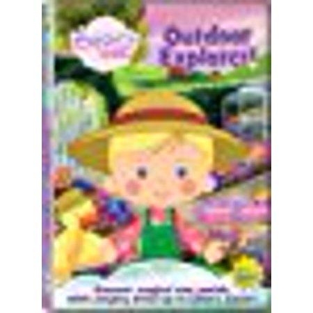 Chloe's Closet: Outdoor Explorer - Chloe's Closet Halloween