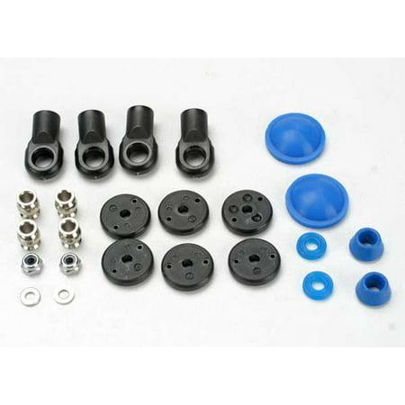 5462 GTR Shock Rebuild Kit Revo (2)