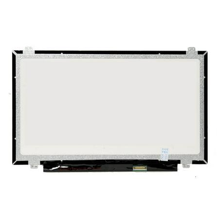 "IBM-Lenovo THINKPAD T440 20B7004E 14.0"" LCD LED Screen Display Panel WXGA HD"
