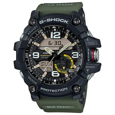 Casio G-Shock GG1000-1A3D