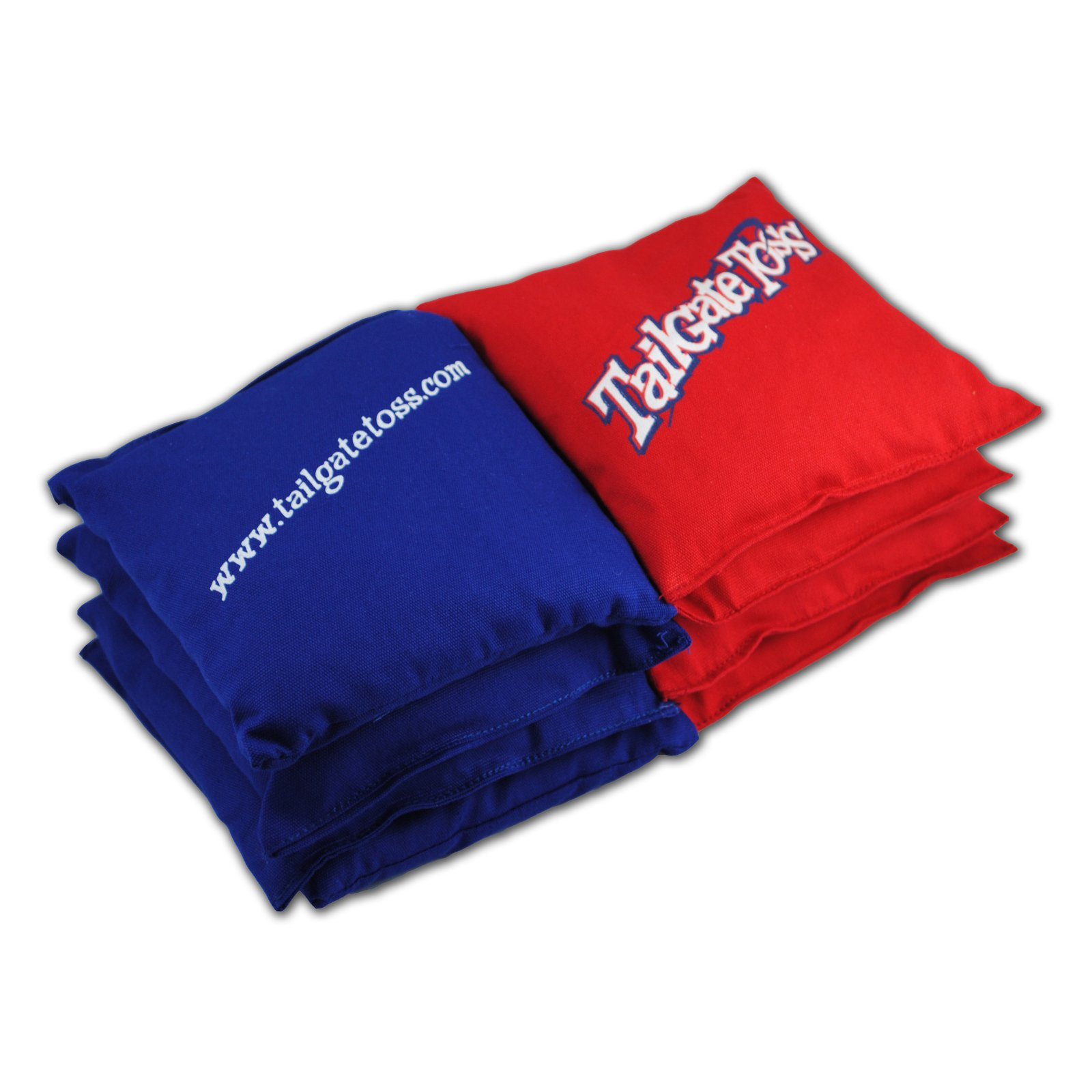 Wild Sports Tournament Cornhole Replacement Bags