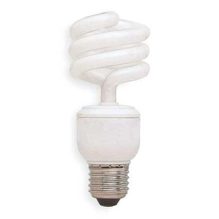 enterprises chennai light proddetail compact cfl fluorescent lamp rv id
