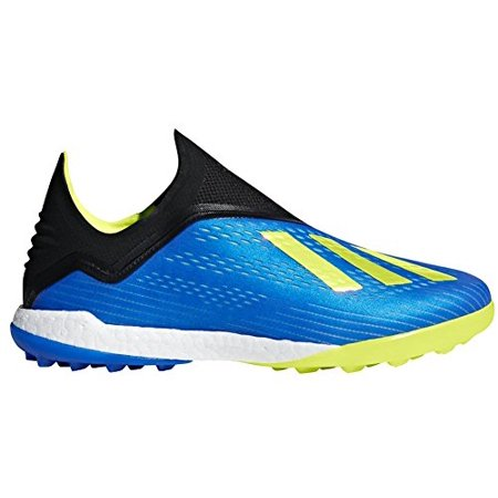 adidas - adidas men s x tango 18+ tf soccer cleats - Walmart.com ac2c994edf